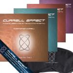 CE2 CD Set