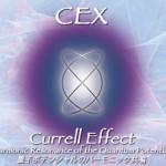 CEX_wp