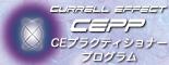 cepp_bn