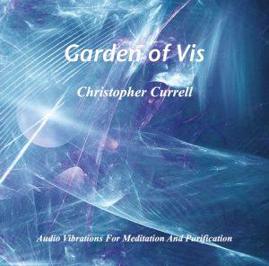 garden-of-vis-cover_2